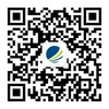 qrcode_for_gh_0cf13341a522_430.jpg